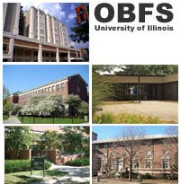 About OBFS